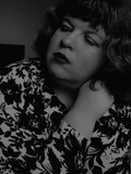 Brenna MacCready | Banshee