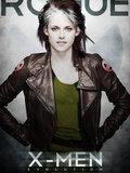 08. Anna Marie/Rogue