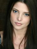 Alexis Barton (Lex)