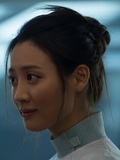 Dr. Helen Cho