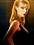 "Virginia ""Pepper"" Potts"