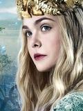 Vesna, the Goddess of Spring and Life