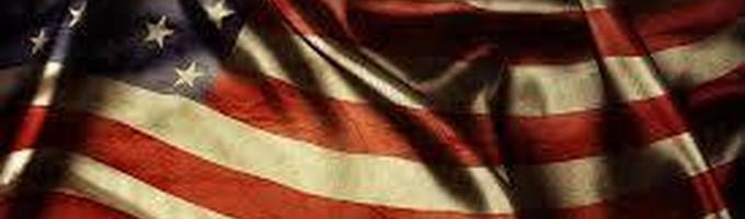 Patriotic Duty