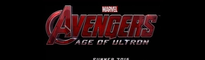 Watch Avengers Age of Ultron Online Free