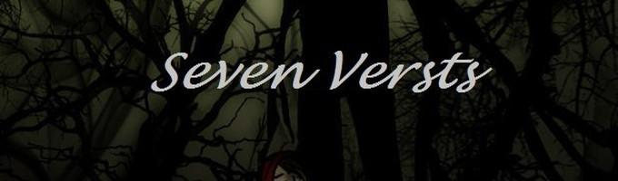 Seven Versts